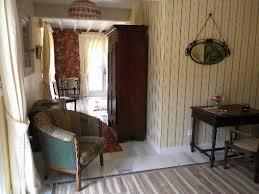 chambres d hotes 66 chambre d hote fontaine fils chambre d hote pyrenees orientales 66