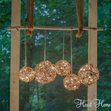 Patio Decor Ideas 43 Diy Patio And Porch Decor Ideas Page 3 Of 9 Diy Joy