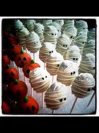 Chocolate Covered Strawberries Recipe Dishmaps Chocolate Covered Cake On A Stick Recipe U2014 Dishmaps