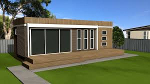 affordable modular homes exploring modular homes size and cost