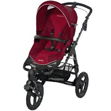 detachee siege auto bebe confort high trek de bébé confort poussettes polyvalentes aubert