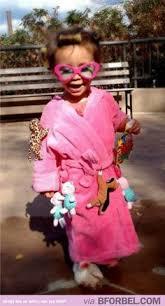 Grandma Grandpa Halloween Costumes Crazy Cat Lady Costume Halloween Sewing Www