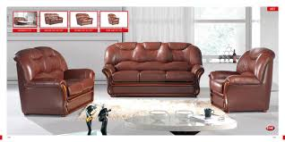 Sofa For Living Room by Best Living Room Furniture Sofa Bed 67 Sofa Beds Living Room