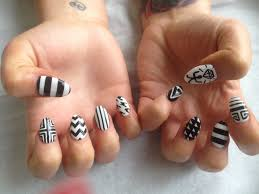 new nail art bliss hair u0026 beauty salon