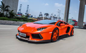 orange cars lamborghini aventador lp orange car tuning wallpaper http www