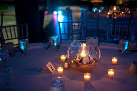dollar tree centerpieces show yours weddings do it yourself