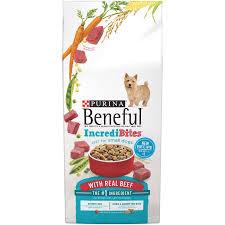 dog food walmart com