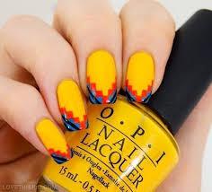 pixelated nail art girly nails nail polish nail art pinterest