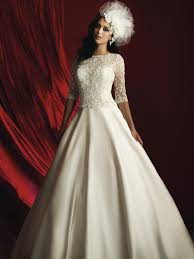 couture wedding dress couture bridal gowns prom gowns wedding gowns and formal