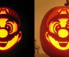 Martha Stewart Halloween Pumpkin Templates - arielle schnitzvorlage für kürbisse essen pinterest pumpkin