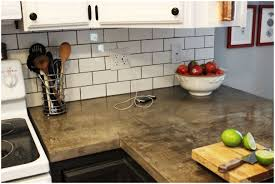 Moen Kitchen Faucet Repair Manual by August 2017 U0027s Archives Better Than Granite Kitchen Countertop