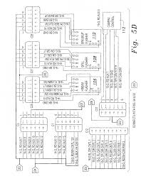 whelen justice wiring diagram gallery electrical system
