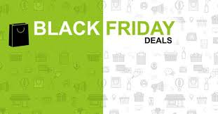 best black friday smartphone deals best black friday 2016 tech deals goandroid