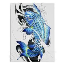 pinterest the world s catalog of ideas blue koi fish tattoo designs pinterest the world s catalog of