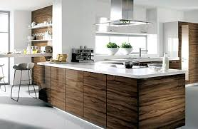 kitchen planning ideas small kitchen layouts modest small kitchen island designs ideas