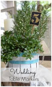 Rustic Easter Decorations Pinterest by 202 Best All Things Spring Images On Pinterest Easter Ideas