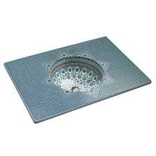 ferguson bath kitchen light kohler marrakesh vitreous china undermount vitreous china tabletop