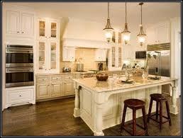 Creamy White Kitchen Cabinets Impressive Off White Kitchen Cabinets Fancy Kitchen Decorating