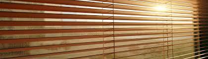 dayblinds a nottingham based window blinds manufacturer offering