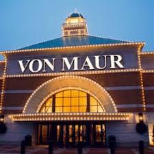 Von Maur Von Maur 10 Photos U0026 13 Reviews Department Stores 2501 W