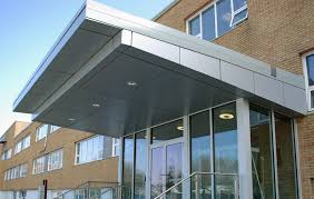 Aluminum Awning Material Suppliers Saddlesinc Introducing The Leading Manufacturers Of Awning