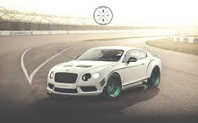 modified bentley wallpaper bentley continental gt3 r with hansenart race pack by ilpoli on