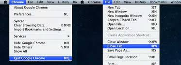 close window how to change the cmd q shortcut key in os x to stop accidentally
