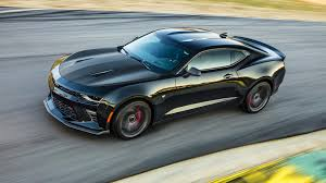 camaro ss hd wallpaper 2017 chevrolet camaro 1le wallpapers hd images wsupercars