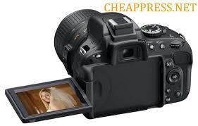 amazon black friday deals cameras cheap gold day with amazon nikon d5100 black friday deals 2012