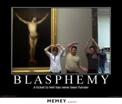 Funny Jesus Meme - jesus memes funny jesus pictures memey com