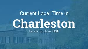 South Carolina travel sayings images Current local time in charleston south carolina usa php