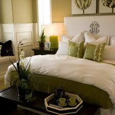 cool lime green bedroom ideas entrancing brown and cream bedroom