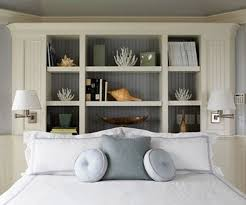 bedroom storage ideas bedroom storage systems design 21 44 smart bedroom storage ideas