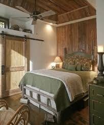 Country Bedroom Ideas Rustic Country Bedroom Decorating Ideas Pleasing Rustic Country