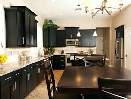 Black Shaker Kitchen Cabinets Black Shaker Kitchen Cabinets Black Shaker Kitchen Cabinets