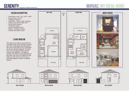 Ideal Homes Floor Plans Mirvac Homes Floor Plans