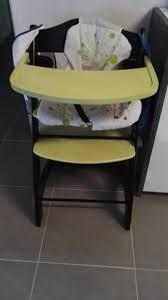 chaise haute volutive badabulle chaise haute evolutive badabulle avis