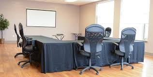 office furniture kitchener waterloo welland amenities