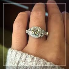 simple vintage engagement rings wedding ring simple vintage engagement rings vintage engagement