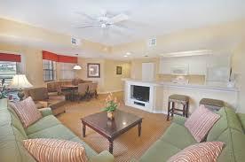 3 bedroom apartments in orlando fl 3 bedroom villas in orlando florida functionalities net