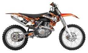 metal mulisha motocross gear factory effex metal mulisha shroud airbox graphics kit ktm sx
