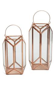 best 20 contemporary lanterns ideas on pinterest weekend