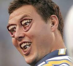 Gross Face Meme - gross images you can t unsee dental húmor pinterest funny