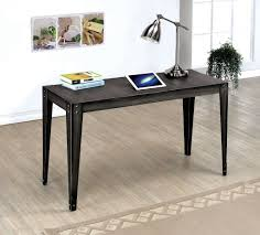 modern makeover and decorations ideas furniture of america floyd