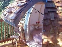 chambre d hote apt chambres d hôtes à apt dans une propriété privée iha 2349