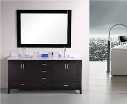 design function double sink bathroom vanity inspiration home designs