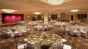 wedding venues in greensboro nc sheraton greensboro at four seasons