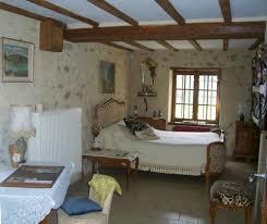 chambre d hote belleme belleme les apres chambres et table d hôtes dans le perche