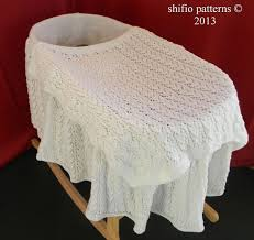 Moses Basket Coverlet Hey I Found This Really Awesome Etsy Listing At Https Www Etsy