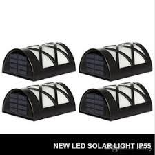 Bright Solar Spot Lights - super bright solar spot lights online super bright solar spot